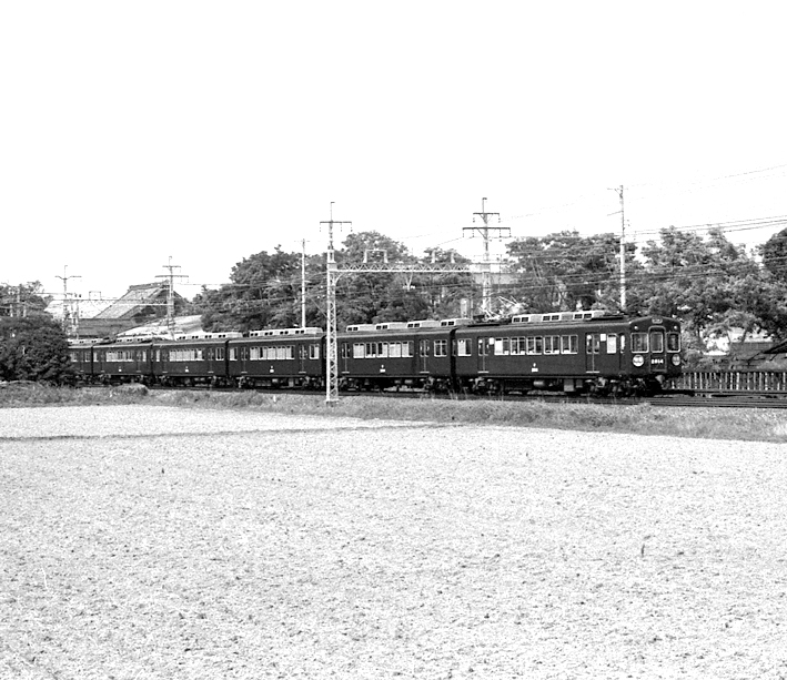 190801rk05.jpg