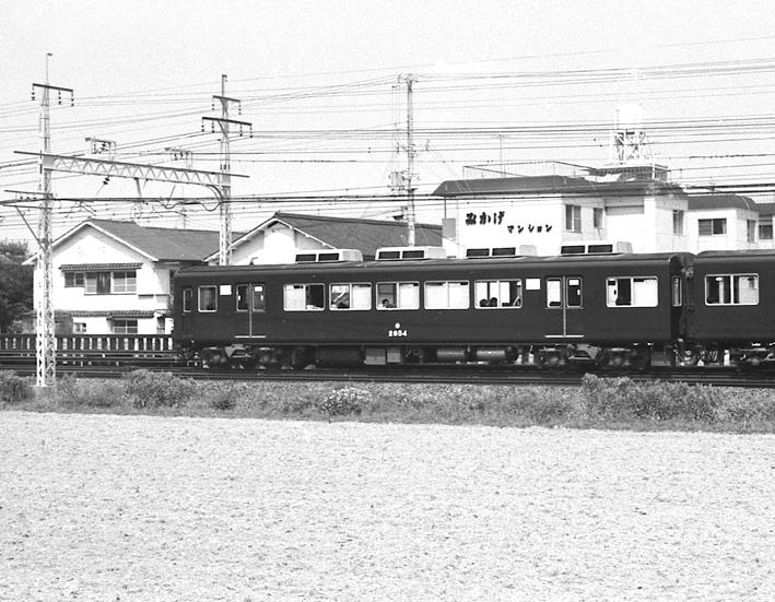 190801rk06.jpg