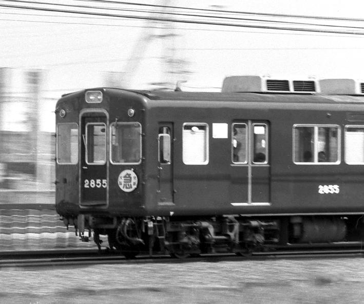 190801rk07.jpg