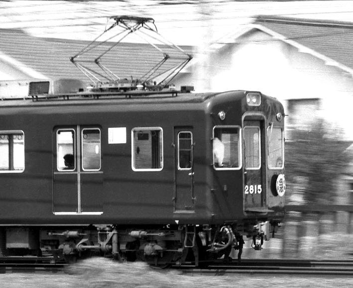190801rk08.jpg