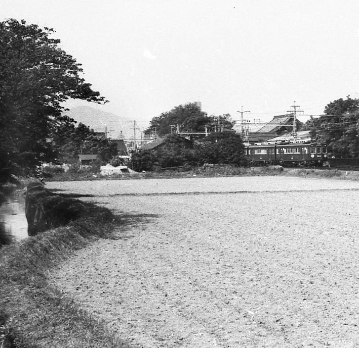 190801rk09.jpg