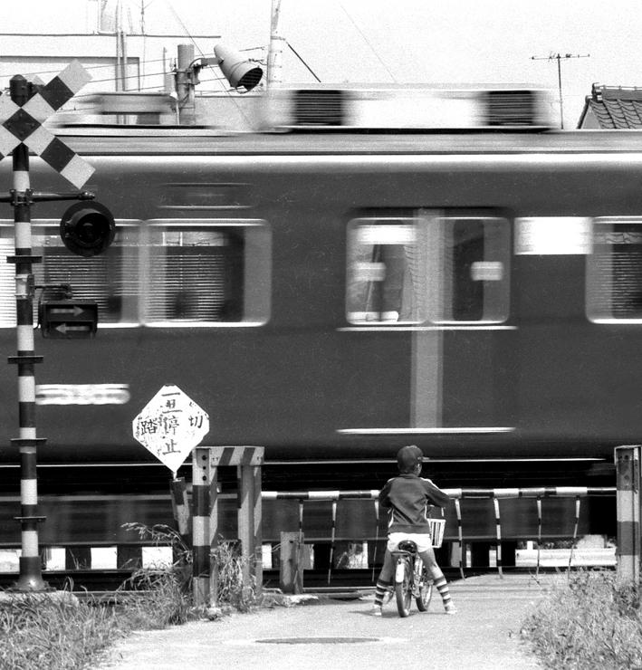 190801rk10.jpg