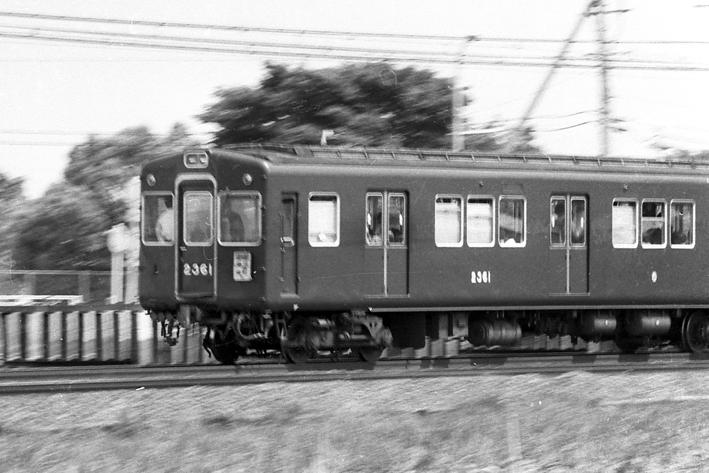 190801rk12.jpg