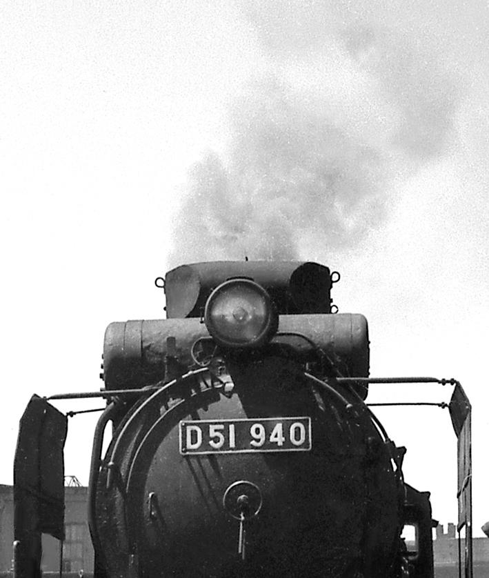 190821kn03.jpg