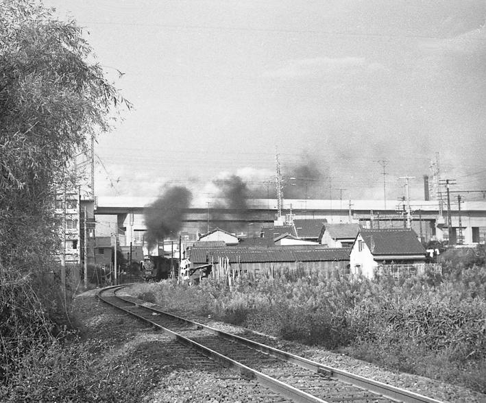 19090302.jpg