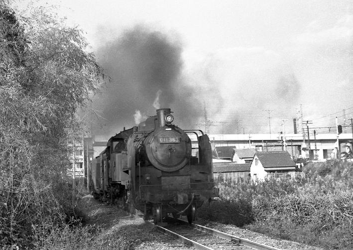 19090304.jpg