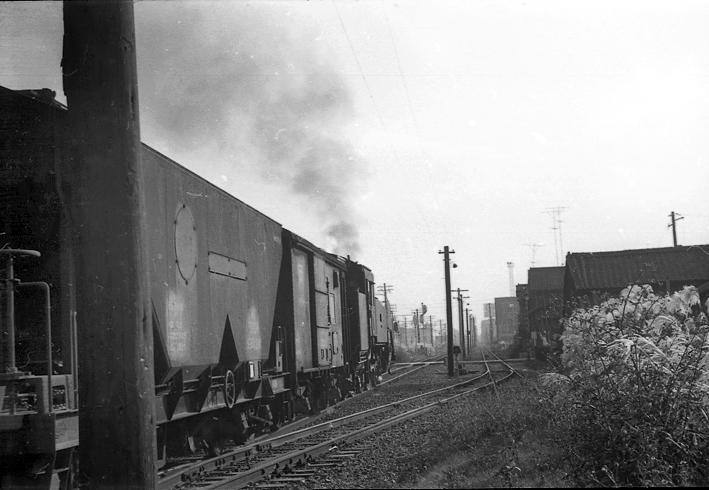 19090305.jpg