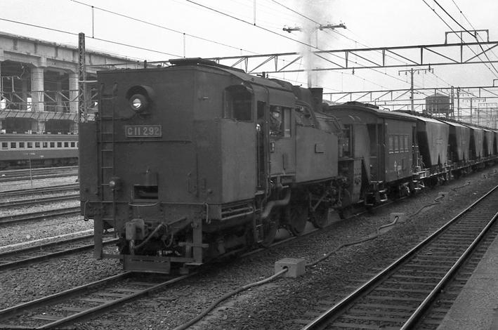 19090306.jpg