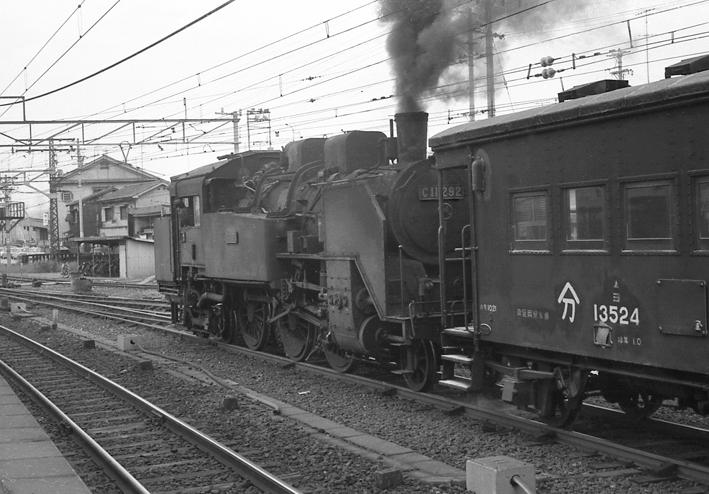 19090307.jpg