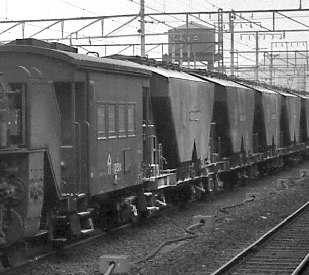 19090308.jpg