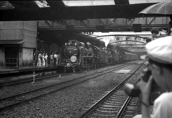 190908ts02.jpg