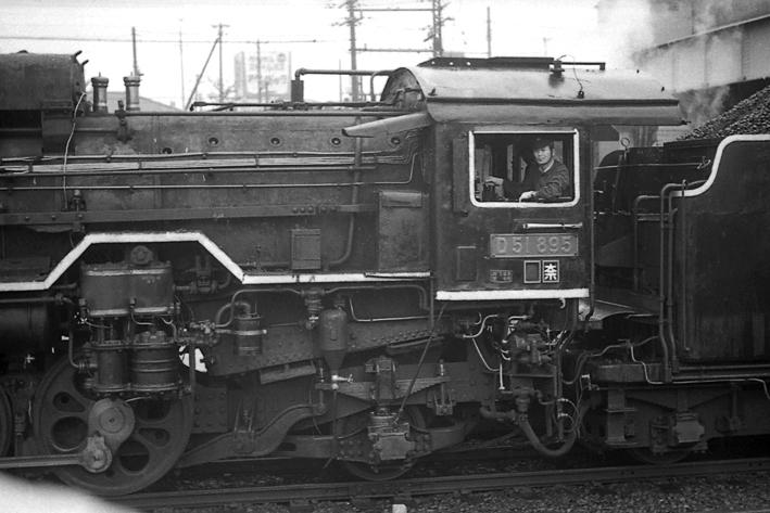 190908ts04.jpg