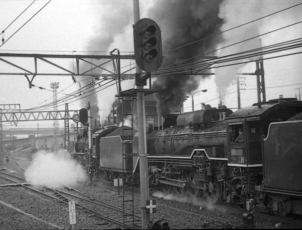 190908ts07.jpg