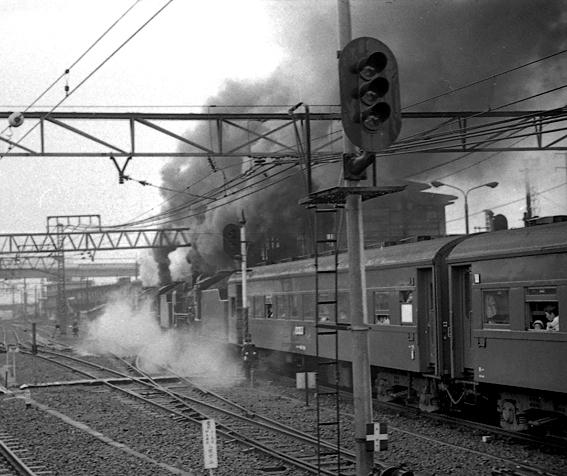 190908ts09.jpg