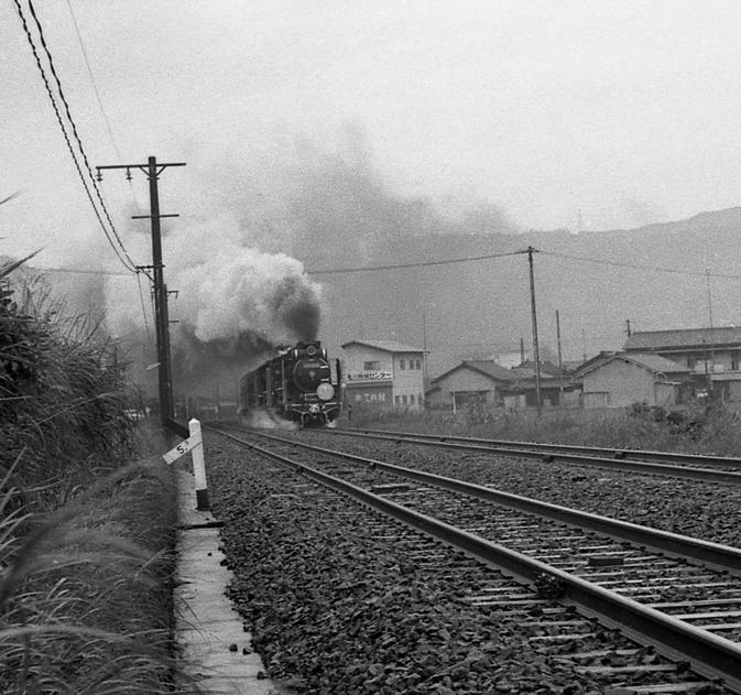 190908ts12.jpg