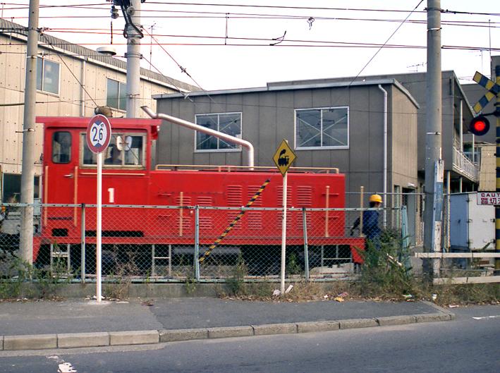 190916tK09.jpg