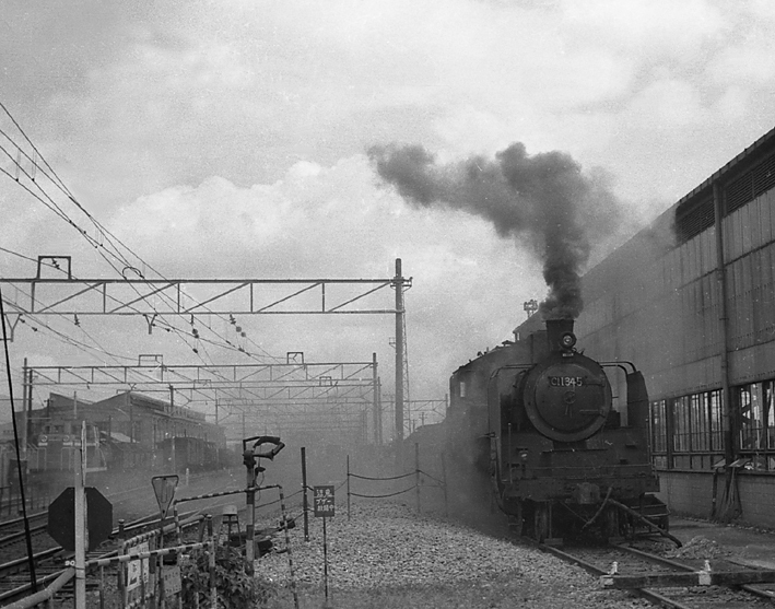 190916tK17.jpg