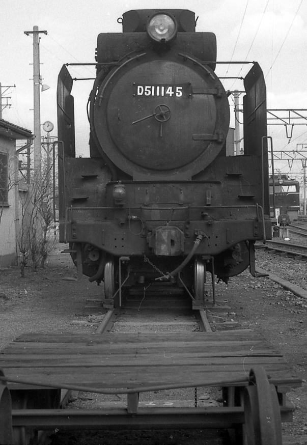 190916tK18.jpg