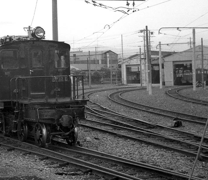 190916tK19.jpg