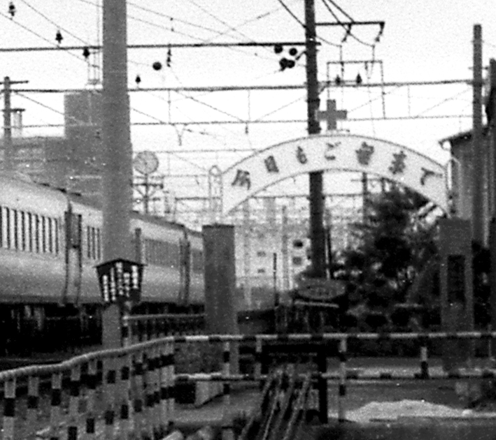 190916tK24.jpg