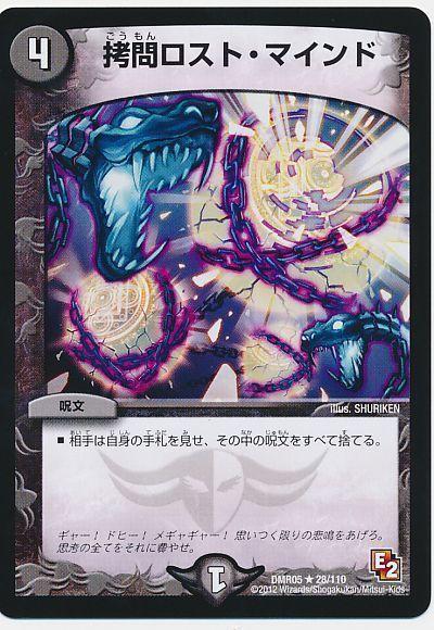 card100004994_1.jpg