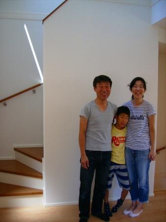 yteihikiwatashi201908 (5)