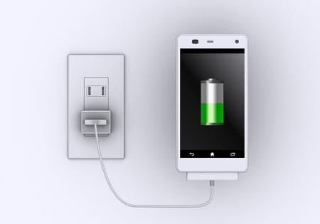 batteri-.jpg