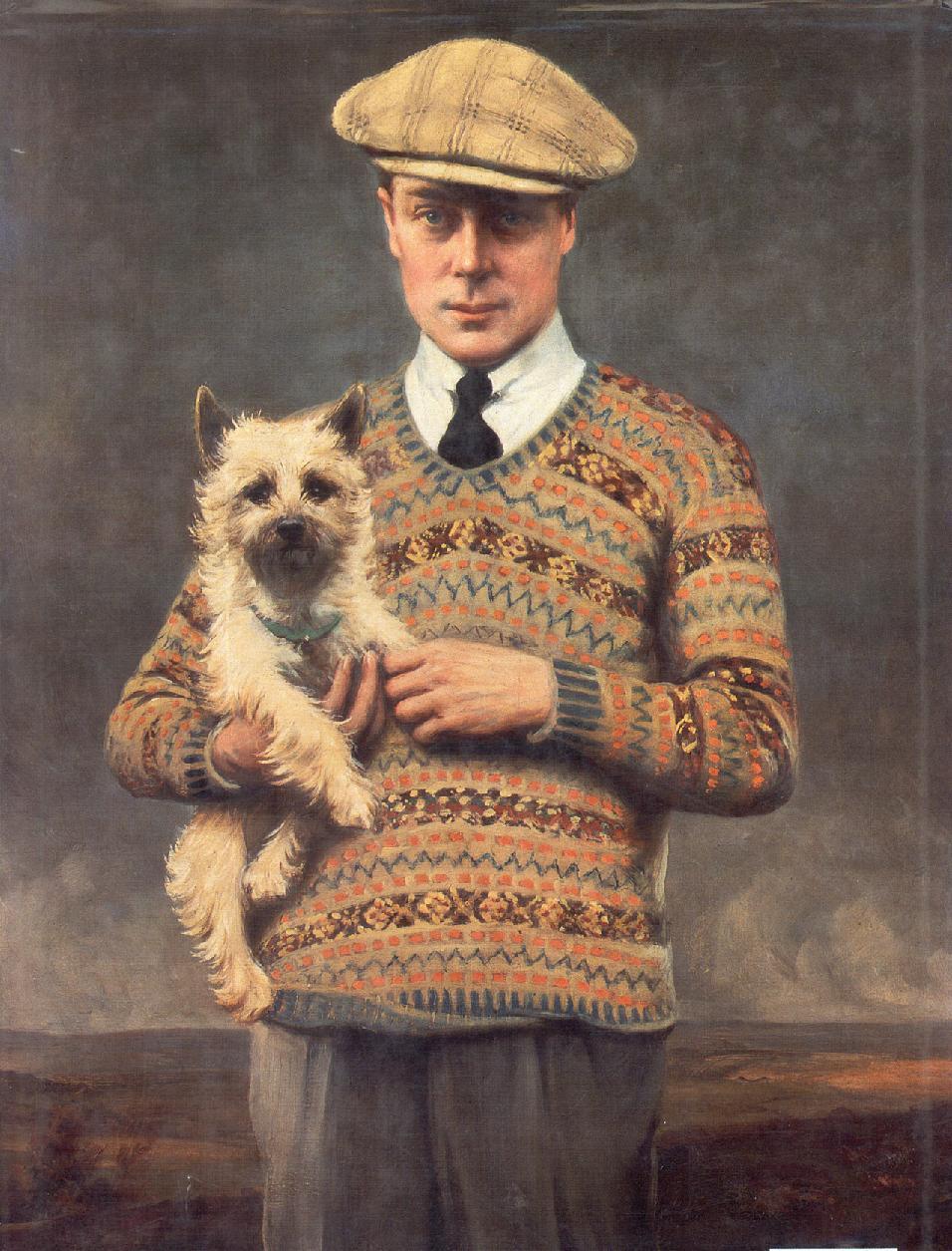 1925duke-dog.jpg