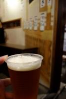 郡上八幡麦酒こぼこぼの地ビール