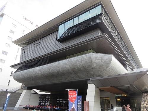 IMG_1374 歴史博物館