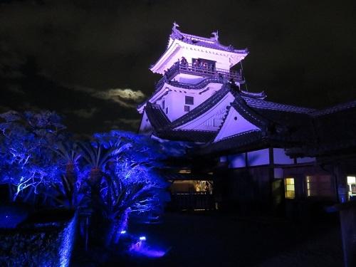 IMG_1703 高知城