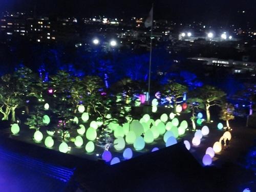 IMG_1713 高知城