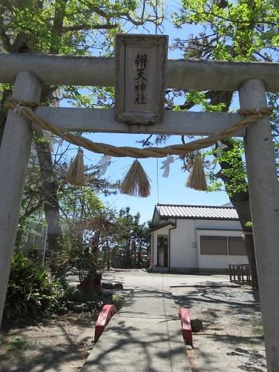 IMG_8911 弁天神社