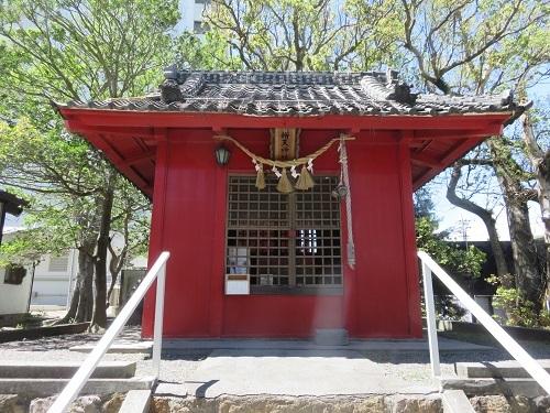 IMG_8913 弁天神社