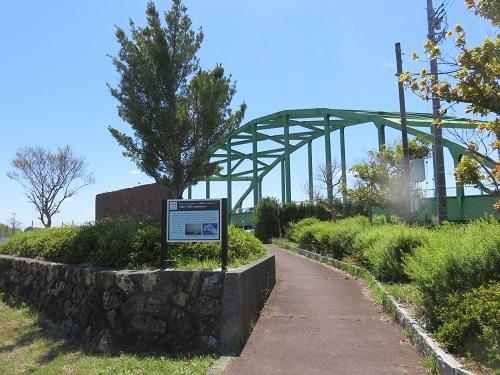 IMG_8942 山崎プール跡