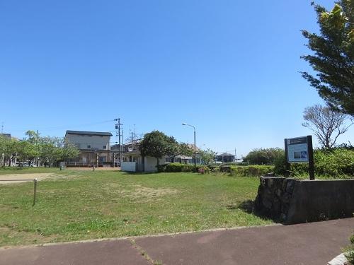 IMG_8943 山崎プール跡