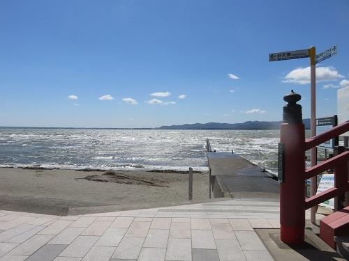 IMG_8955 浜名湖大遠泳