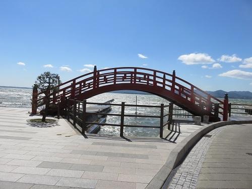 IMG_8959 浜名湖大遠泳