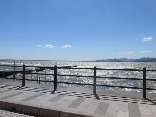 IMG_8964 浜名湖大遠泳