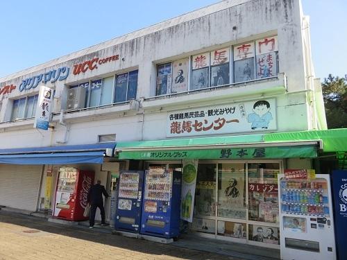 IMG_0876 桂浜