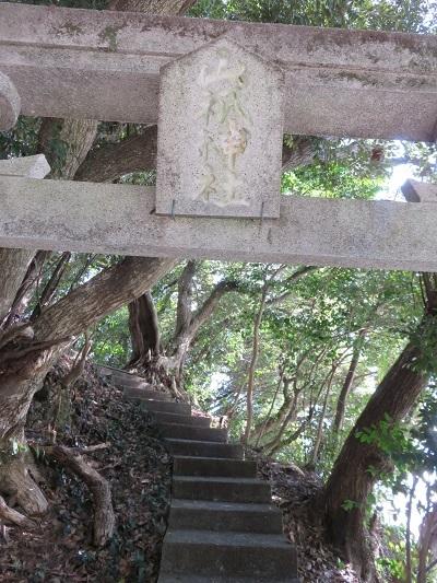IMG_0919 山祇神社