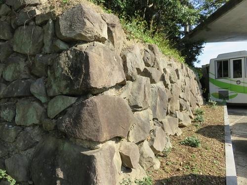 IMG_0924 石垣