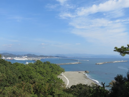 IMG_1002 桂浜荘