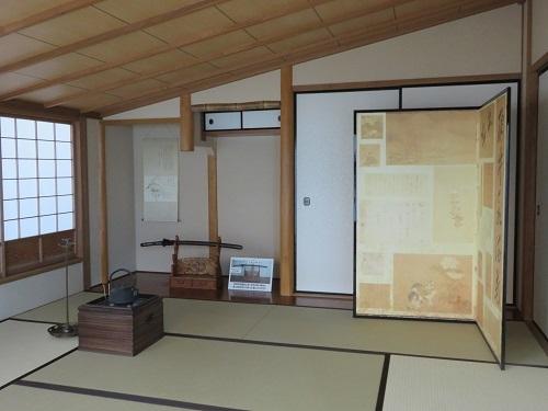 IMG_0994 近江屋