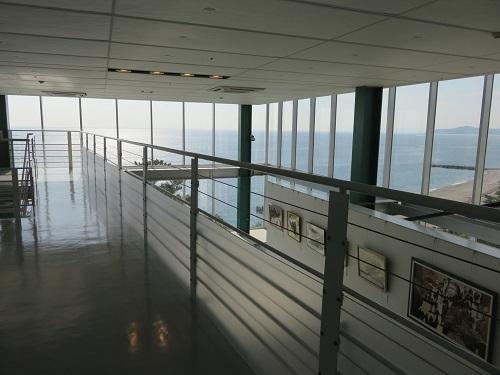 IMG_0999 坂本龍馬記念館
