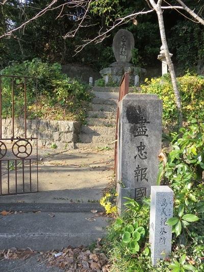 IMG_1040 島浪間の墓