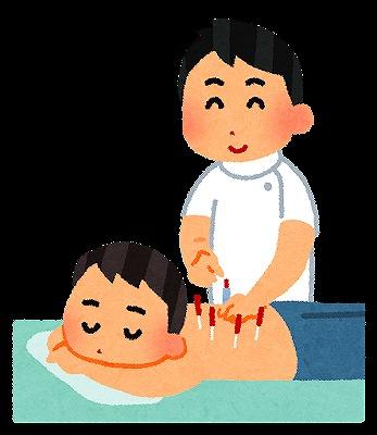 medical_harikyu_man_20190705183501b23.jpg