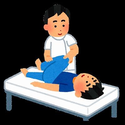 medical_seitaishi_sejutsu_20190705183502caa.jpg