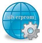 silverprom