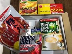 ajinomoto_201906.jpg